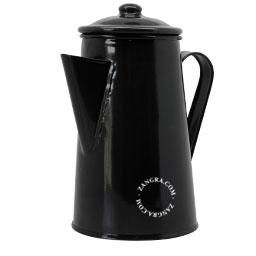 enamel-coffeepot-black