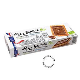 bio-petit-beurre-milk-chocolate-biscuits