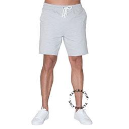 boxers014_001_s-bread-underwear-ondergoed-sous-vetement-shorts