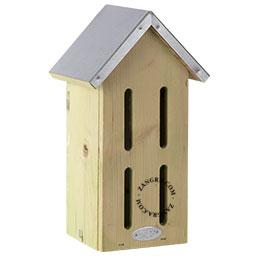 shelter-butterfly-nesting-box