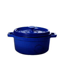 cast-iron-cooking-pot-blue-icecubes--creuset