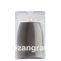 porcelain-socket-lampholder-grey