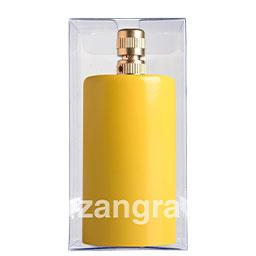 fitting-metaal-verlichting-geel