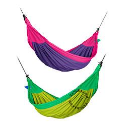 organic cotton kids hammock