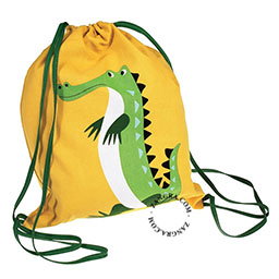 kids.049.004_s-drawstring-bag-crocodile-zwemzak-krokodil-turnzak-sac-cordonnet-piscine