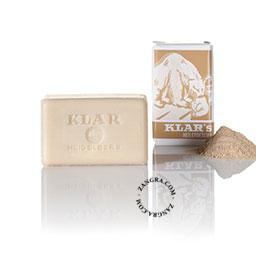 klar.001.005_s-healing-earth-soap-savon-ecologique-ecologisch-zeep