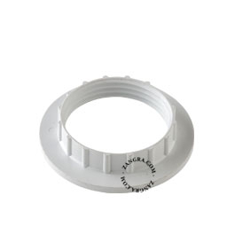 accessories007_003_l-shade-ring-socket-bague-douille-ring-fitting