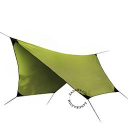 sun-rain-tarp-cover-protection