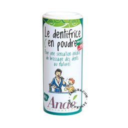 anae.001.001_s-01-dentifrice-poudre-tandpasta-poeder-toothpaste-powder-tandpoeder