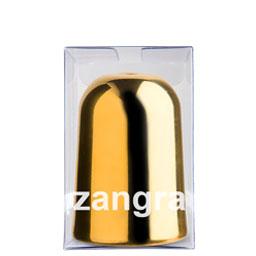 socket_040_go_l-douille-standardfassungen-porcelaine-porcelain-porzellan-socket-fitting-porselein-douille-lampholder-fitting-goud-gold-or