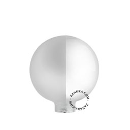 glass-filament-dimmable-clear-LED-bulb-frosted