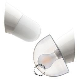 lamp-wall-lighting-light-plastic-white