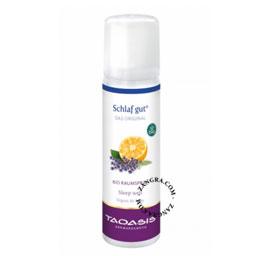 oil.002.002-s-essential-oils-huile-essentielle-essentiele-olie-schlaf-gut-spray-taoasis-sleep-well-organic