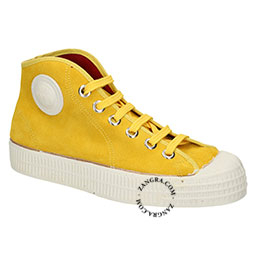 s-jaune-tereza-shoes-schoenen-geel-yellow-suede_baskets-chaussures-cebo-cebo006_001