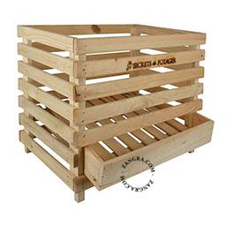 wooden-potato-crate-storage