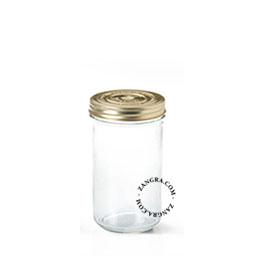 Leparfait003_005_s-weckpot-confituurpot-jampot-confituriers-terrines-bocaux-jar-jam-super