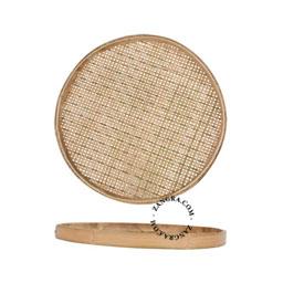 home.083.46_s-bamboo-tray-plateau-bambou-bamboe-bambu-bandeja-bambusrahmen