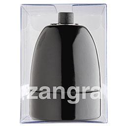 porcelain-socket-lampholder-black