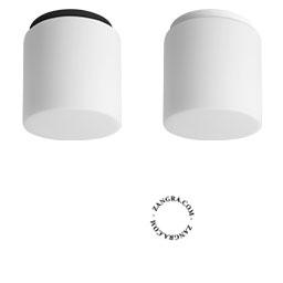 etanche-plafonnier-bain-lampe-murale-applique-salle