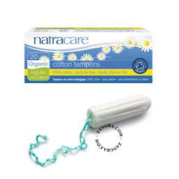 natracare.005_s-eco-friendly-tampons-natracare-coton-bio