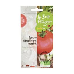 tomato-seeds-organic-vegetable-garden