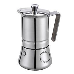 stainless-steel-coffee-maker-italian