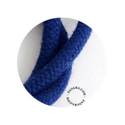 textile-cable-fabric-blue-pendant-lamp-cotton