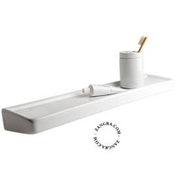 white-porcelain-shelf
