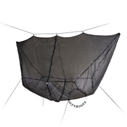 360-protection-mosquito-net