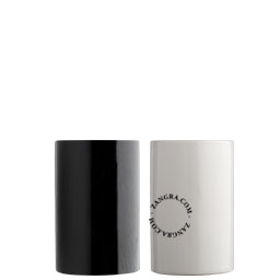 ceramic-tumbler