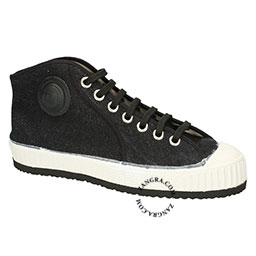 cebo-shoes-black-baskets-sneakers