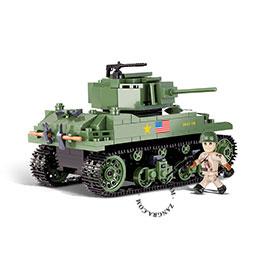 cobi.2478_s-cobi-small-army-world-war-brick-building-game-jeu-construction-constructiespeelgoed-gift-cadeau-present