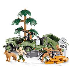 cobi.24192_s-cobi-small-army-world-war-military-vehicle-jeep-brick-building-game-jeu-construction-constructiespeelgoed-gift-cadeau-present