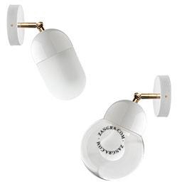 porcelain-white-lighting-lamp-light-brass