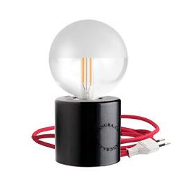 porcelain-table-bed-light-lamp-black
