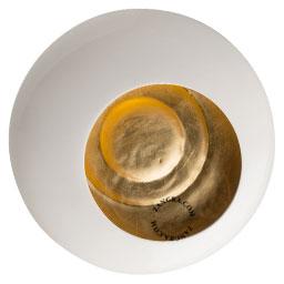 light.103.w_s-porcelain-lamp-porcelaine-porselein-lighting-verlichting-luminaire
