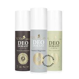 natural-deodorant-cream-eco-friendly-ohm