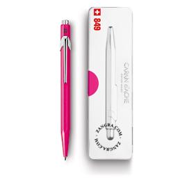 carandache025_004_s-caran-d-ache-pop-line-stylo-ballpoint-fluo