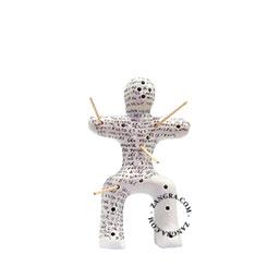 porcelain-voodoo-doll-toothpick