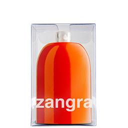 sockets024_006_s-orange-metallic-socket-lampholder-douille-metal-orange-fitting-metaal-oranje