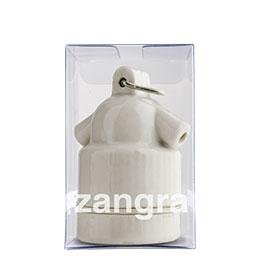 sockets019_s-porcelain-socket-hook-douille-crochet-porcelaine-lampholder-fitting-porselein-haak