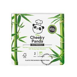 bamboo-kitchen-roll-eco-friendly-cheeky-panda
