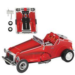 kids024_s-racer-3D-puzzle-racing-car-voiture-course-race-auto