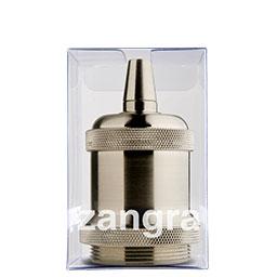 sockets037_001_s-nickel-metallic-socket-lampholder-douille-metal-fitting-metaal-nikkel