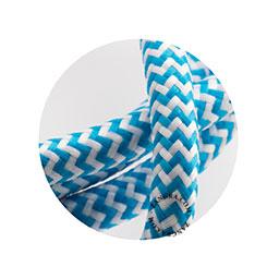 blue-pendant-textile-fabric-zigzag-cable-white-lamp