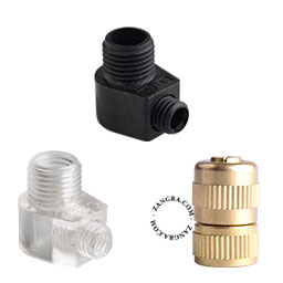 accessories.009.b_l-cord-grip-cable-strain-relief-socket-serre-cable-douille-trekontlaster-fitting-noir-black-zwart