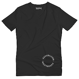 Boxers003_002_s-bread-brief-underwear-slip-onderbroek-ondergoed-sous-vetement