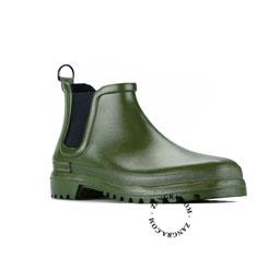 gumboot-gum-boot-chelsea-wellington-rain-wellies