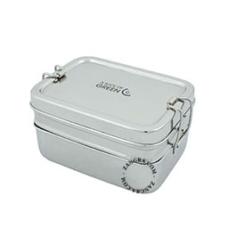 lunch-box-stainless-steel