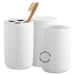 toothbrush-cup-mug-container